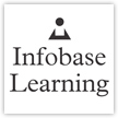 infobase learning square